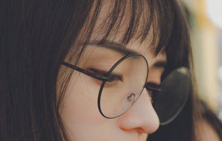 三大常见的眼底病,三高人群要定期检查