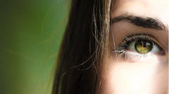 眼痒?眼红?眼肿?可能患上过敏性结膜炎!