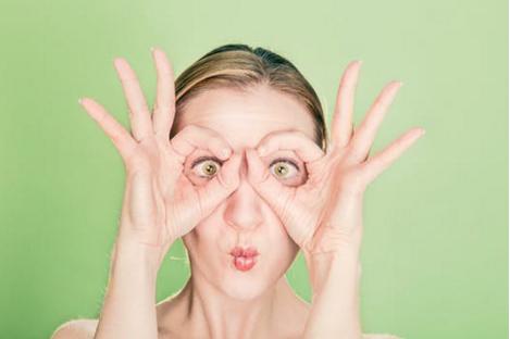 聊城做近视手术的三步骤是什么