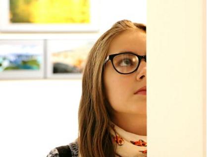 聊城于瑞云科普:儿童近视和弱视的区别是什么