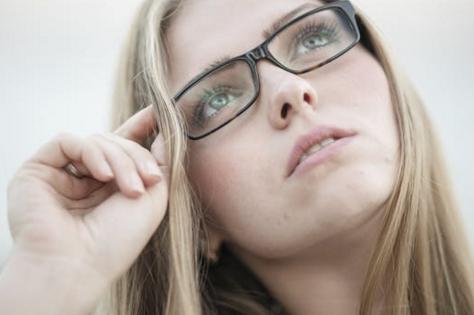 聊城于瑞云科普:3种近视矫正方式是什么