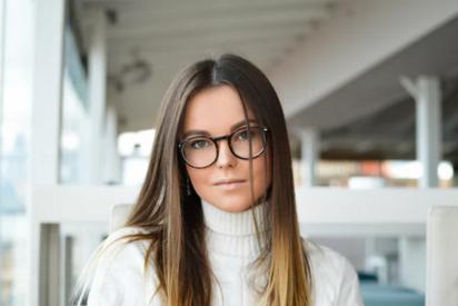 聊城华厦眼科医院:孩子近视不戴眼镜的后果有哪些